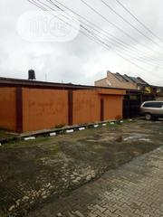 2number of 3bedroom Bungalow Is for Sale at River Valley Estate Ojodu | Houses & Apartments For Sale for sale in Lagos State, Ojodu