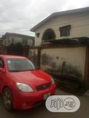 5bedroom Duplex With 2number 3bd Is for Sale   Houses & Apartments For Sale for sale in Lagos State, Ojodu