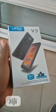 New 16 GB | Mobile Phones for sale in Lagos State, Lagos Mainland