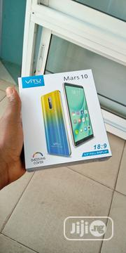 New 16 GB Blue | Mobile Phones for sale in Lagos State, Lagos Mainland