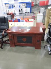 Executive Office Table 1.4m | Furniture for sale in Lagos State, Ojo