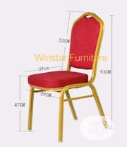 Presentable Chair | Furniture for sale in Lagos State, Ojo