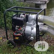 Diesel Generator Water Pump | Plumbing & Water Supply for sale in Lagos State, Orile