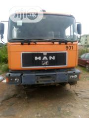 Man Marsh Machine. | Heavy Equipments for sale in Abuja (FCT) State, Central Business District
