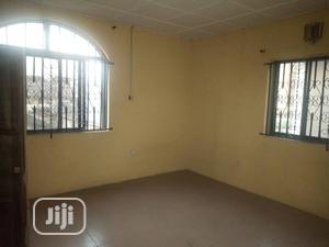 Space and Lovely 3 Bedroom Flat for Rent in Pedro Gbgada