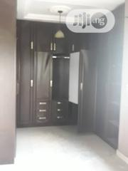 Well Built 5 Bedroom Duplex For Sale In Ada George, Portharcourt | Houses & Apartments For Sale for sale in Rivers State, Obio-Akpor