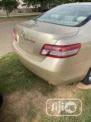 Toyota Camry 2011 Gold | Cars for sale in Abuja (FCT) State, Gudu