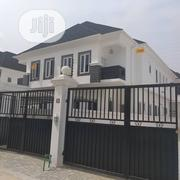 4 Bedroom Semi Detached Duplexes | Houses & Apartments For Sale for sale in Lagos State, Lekki Phase 1