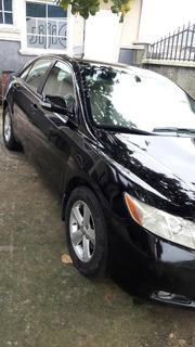 Toyota Camry 2009 Black | Cars for sale in Abuja (FCT) State, Bwari