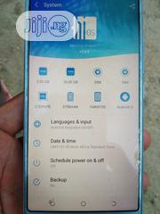 Tecno Camon X 16 GB   Mobile Phones for sale in Cross River State, Calabar-Municipal