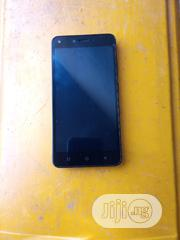 Tecno Spark K7 16 GB Black | Mobile Phones for sale in Oyo State, Ibadan North West