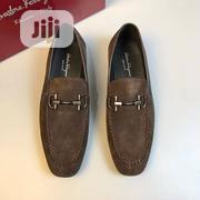 Men'S Quality Shoes | Shoes for sale in Lagos State, Ikoyi