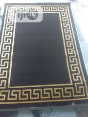 Center Rug | Home Accessories for sale in Lagos State, Ajah
