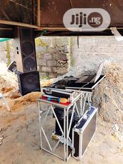 For Dj And Events Planning Call Deejay Pee Now . | DJ & Entertainment Services for sale in Edo State, Egor