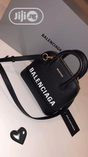 Balenciaga Mini Bag | Bags for sale in Lagos State, Lagos Island