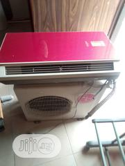 LG 1 Hp Glass Evaporator AC | Home Appliances for sale in Lagos State, Ajah