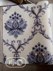 Quality Wallpapers | Home Accessories for sale in Lagos State, Yaba