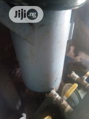 Sand Blasting Pot | Other Repair & Constraction Items for sale in Rivers State, Port-Harcourt