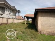 5 Bedroom Bungalow on 4 Plots for Sale | Houses & Apartments For Sale for sale in Plateau State, Jos