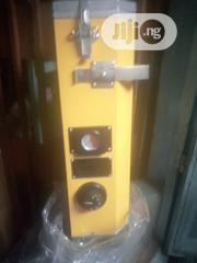 Esab Electrod Quever | Electrical Equipment for sale in Rivers State, Port-Harcourt