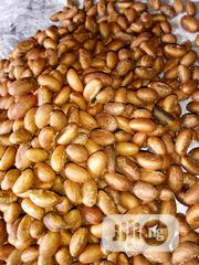 Bitter Kola And Kola Nuts | Feeds, Supplements & Seeds for sale in Osun State, Osogbo