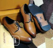 Louis Vuitton Formal Shoes | Shoes for sale in Lagos State, Ikeja