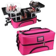 Big Size Make-Up Box | Makeup for sale in Edo State, Benin City