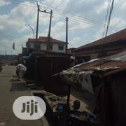 Old Bungalow At Mokola | Houses & Apartments For Sale for sale in Oyo State, Ibadan North