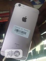 Apple iPhone 6s Plus 16 GB Silver | Mobile Phones for sale in Delta State, Oshimili South