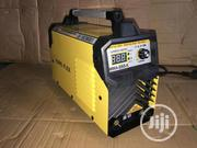 INVERTER Euro Flex Welding Machine 350A | Electrical Equipment for sale in Lagos State, Lagos Island