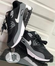 Nike Airmax 90 Essential Sneakers | Shoes for sale in Ogun State, Ikenne
