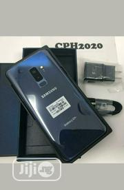 New Samsung Galaxy S9 Plus 64 GB | Mobile Phones for sale in Rivers State, Port-Harcourt