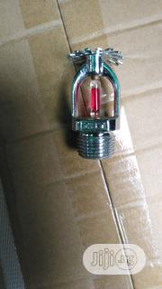 Fire Sprinkler   Safety Equipment for sale in Lagos State, Amuwo-Odofin