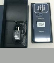 New Samsung Galaxy S9 Plus 64 GB | Mobile Phones for sale in Bayelsa State, Yenagoa