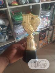 Award Trophy   Arts & Crafts for sale in Lagos State, Ikeja