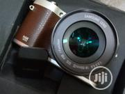Samsung NX300 Camera | Photo & Video Cameras for sale in Lagos State, Lagos Island