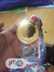 Award Medal   Arts & Crafts for sale in Lagos State, Ikeja