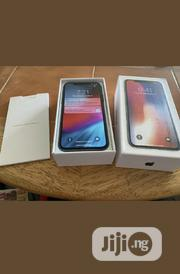 New Apple iPhone X 256 GB | Mobile Phones for sale in Delta State, Isoko