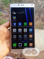 Gionee Marathon M5 Plus 64 GB Gold | Mobile Phones for sale in Ondo State, Akure