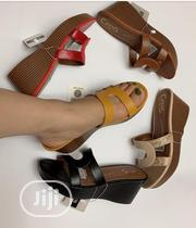 Lovely Wedge | Shoes for sale in Lagos State, Lagos Island