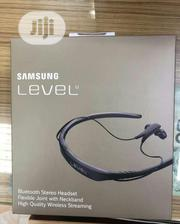 New Samsung Level U | Accessories for Mobile Phones & Tablets for sale in Imo State, Owerri