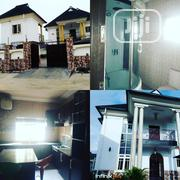 Tastefully Finished 5 Bedroom Detached Duplex Ada-george | Houses & Apartments For Sale for sale in Rivers State, Port-Harcourt