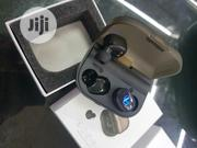 New Ips-06 Earbud | Headphones for sale in Imo State, Owerri