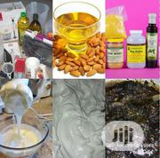 Organic Cosmetics Online Training | Classes & Courses for sale in Anambra State, Onitsha North
