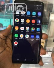 Samsung Galaxy S9 Plus 64 GB Black | Mobile Phones for sale in Lagos State, Ojota
