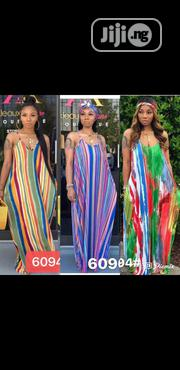 Fashion Collections | Clothing for sale in Lagos State, Apapa