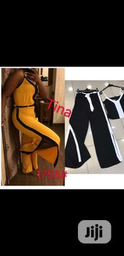 Fashion Collections   Clothing for sale in Lagos State, Alimosho