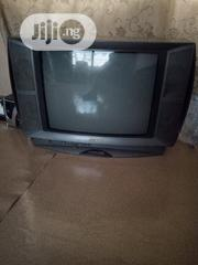 Sharp Television | TV & DVD Equipment for sale in Oyo State, Lagelu