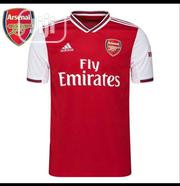 Arsenal Jerseys | Clothing Accessories for sale in Lagos State, Victoria Island