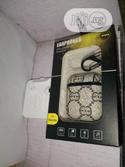 Airpod Cases And 1phone 7 Airpod | Accessories & Supplies for Electronics for sale in Lagos State, Ikeja